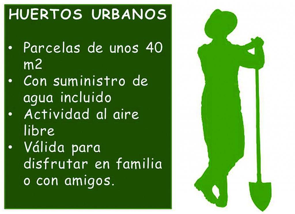 HUERTOS URBANOS-CURSOS_AVVVEDAT_WEB