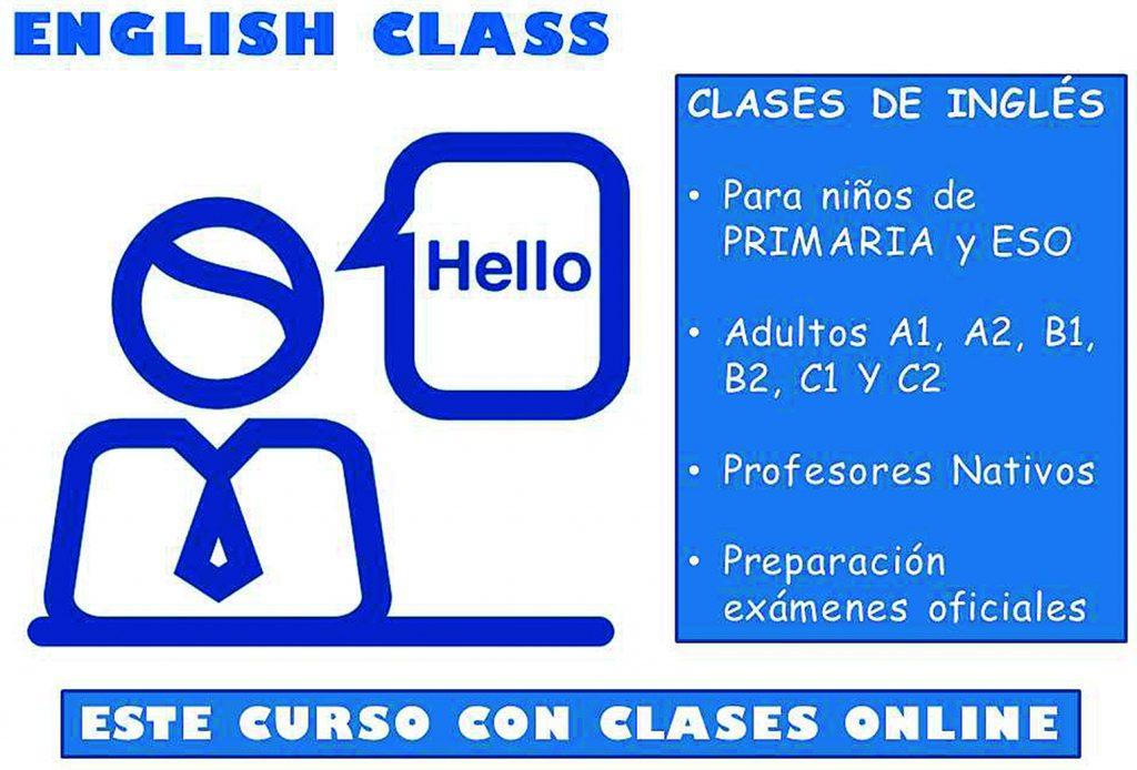 INGLÉS-CURSOS_AVVVEDAT_WEB