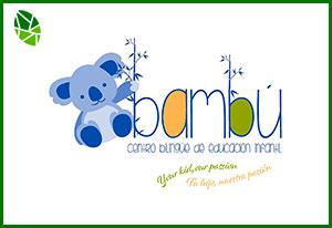 baner_LOGO-BAMBU-web