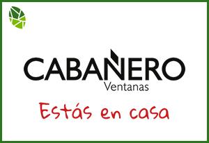 02-baner_LOGO_CABAÑERO-CMYK