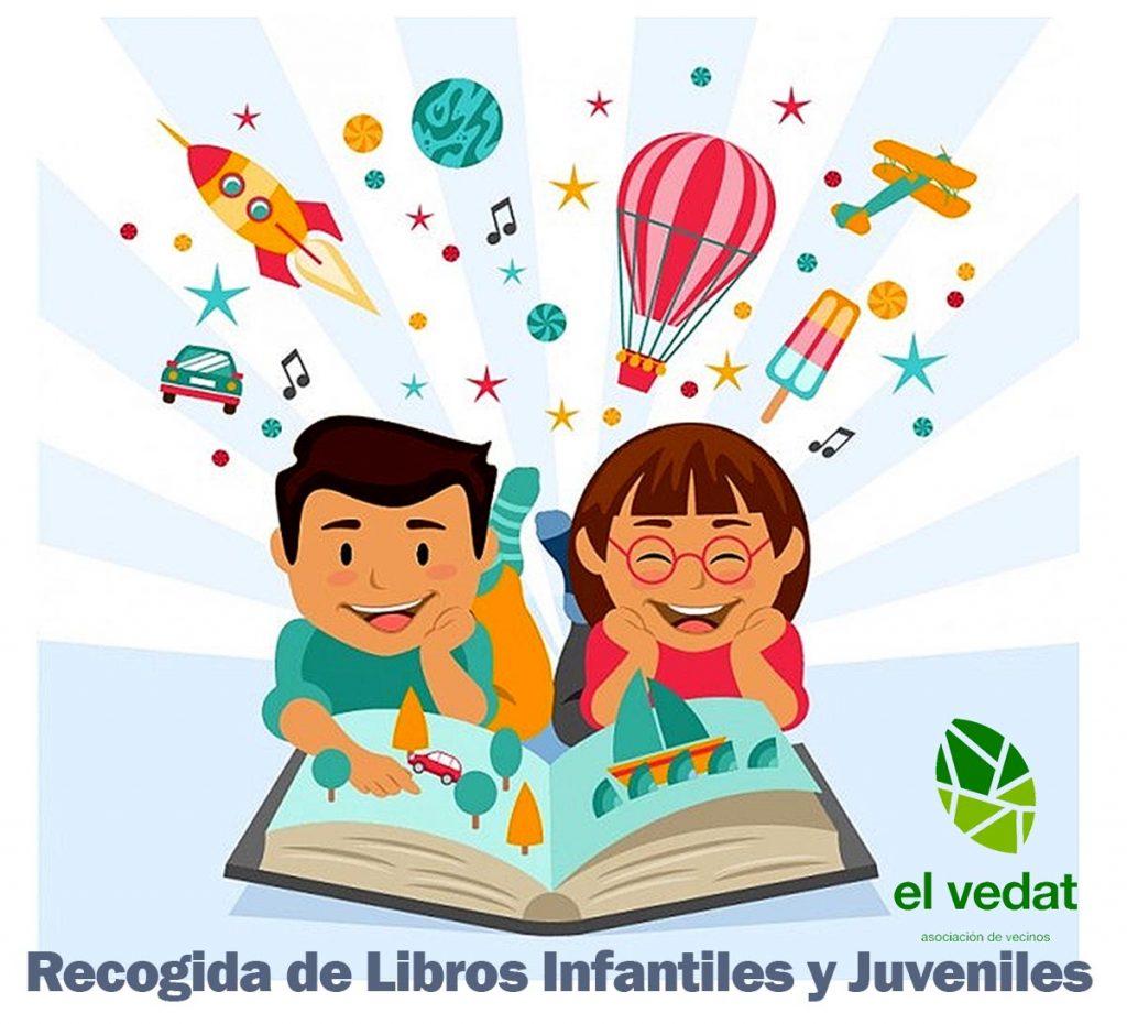 02-RECOGIDA_LIBROS_INFANTILES-AVVVEDAT