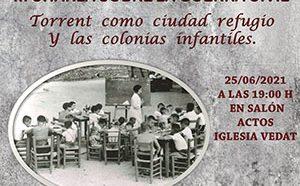 02-banner_CHARLA-GUERRA_CIVIL_BORO_CISCAR_VEDAT_2021