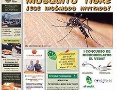 ED_124-PERIODICO_EL_VEDAT_PORTADA-MAILING-02