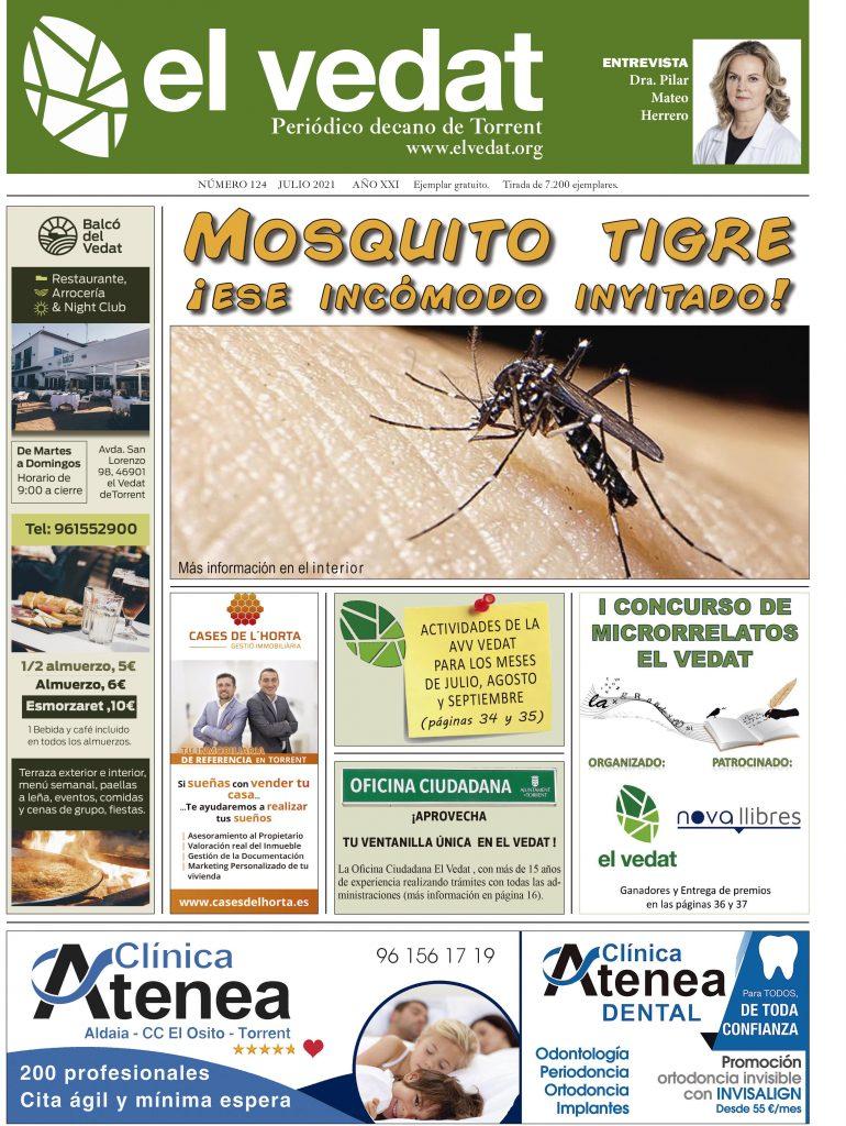 ED_124-PERIODICO_EL_VEDAT_PORTADA-WEB-02
