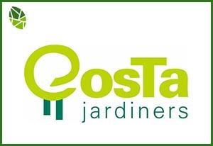 baner_COSTA_JARDINEROS