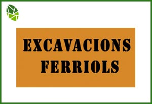 baner_EXCAVACIONS_FERRIOLS