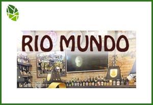 baner_RIO_MUNDO