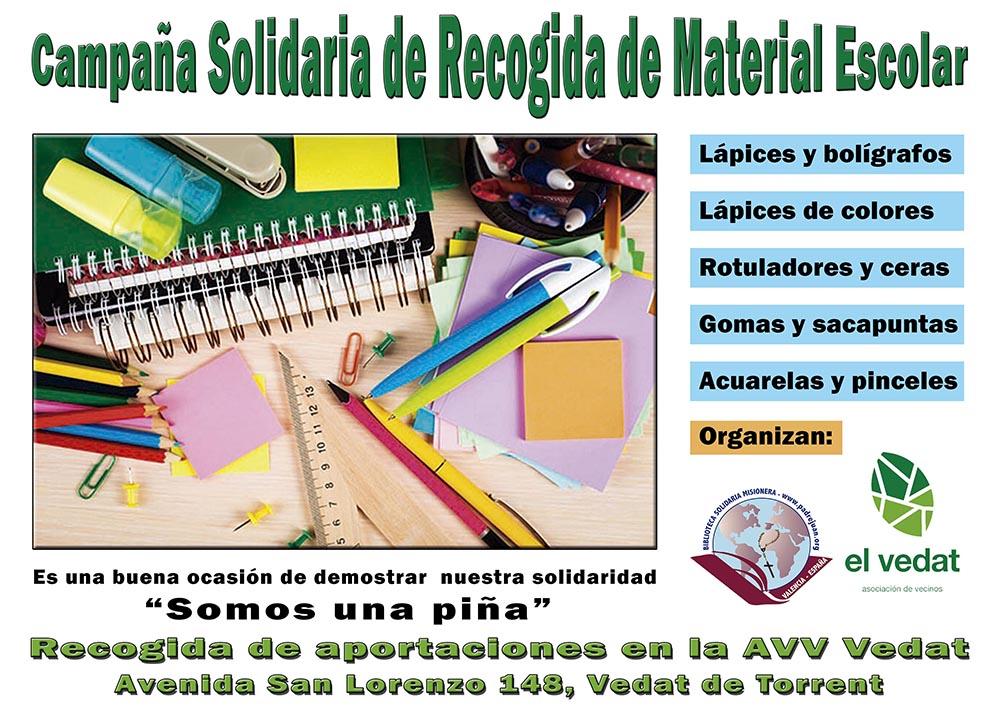 CARTEL-RECOGIDA_MATERIAL_ESCOLAR-AVVVEDAT_web