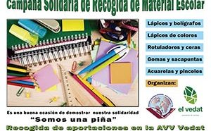 banner_CARTEL-RECOGIDA_MATERIAL_ESCOLAR-AVVVEDAT_web