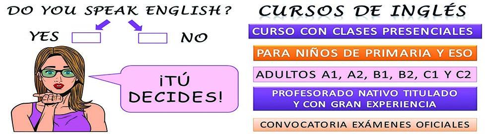 CURSOS_CLASES_INGLES-AVVVEDAT