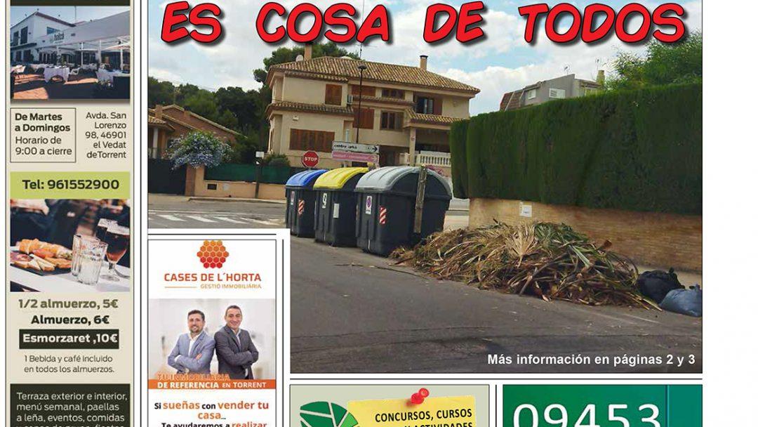 ED_125-PERIODICO_EL_VEDAT_PORTADA-WEB-01
