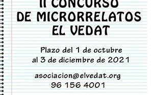 banner-II_CONCURSO_MICRORRELATOS_AVVVEDAT